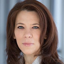 Lilia Knauer