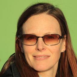 Isabel Kröniger